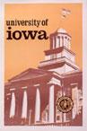 University of Iowa Poster