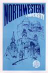Northwestern University Poster