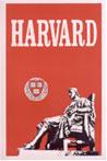 Harvard Poster